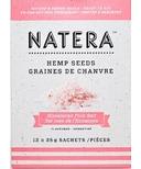 Natera Himalayan Pink Salt Hemp Seed