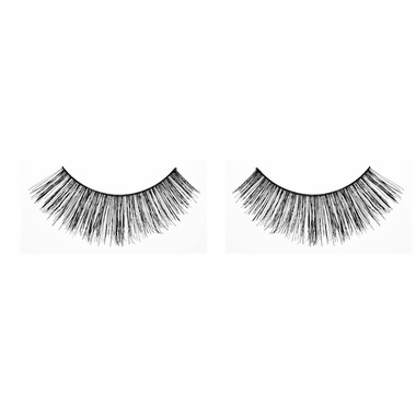 Ardell Double Up False Lashes