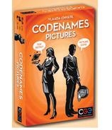 Noms de code des jeux tchèques: images