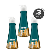 method Frosted Fir Dish Soap Bundle