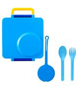 OmieLife Blue Bundle