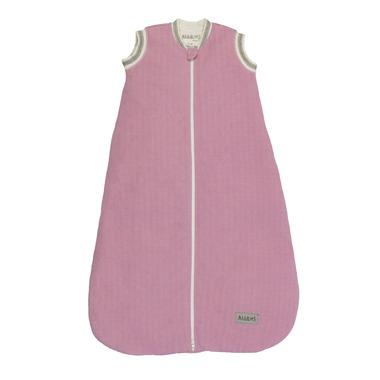 Juddlies Cottage Dream Sack Sunset Pink
