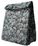 Funch Rocks Lunch Bag