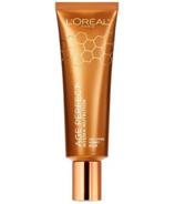 L'Oreal Paris Age Perfect Hydra-Nutrition Multi-Purpose Honey Balm