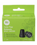 Be Better Cane Tip 1""