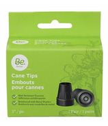 Be Better Cane Tip 1 In.