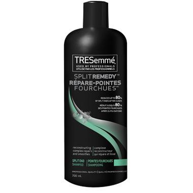 Tresemme Split Remedy Shampoo