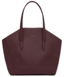 Matt & Nat Baxter Tote Fig