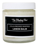 Nuworld Botanicals The Blending Bar Cold-Pressed Whipped Lemon Balm
