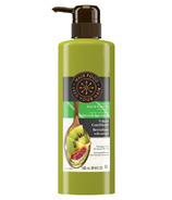 Hair Food Kiwi Volume Conditioner