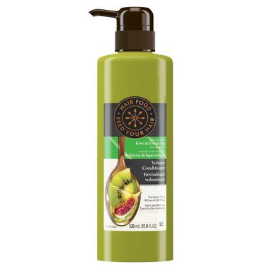 Hair Food Kiwi Volume Conditioner