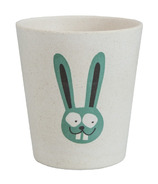 Jack N Jill Rinse & Storage Cup Bunny