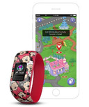 Garmin Vivofit Jr 2 Disney Stretchy Minnie Mouse