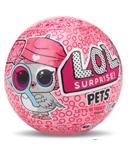 L.O.L. Surprise Pets