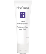 NeoStrata Oil Free Matifying Fluid
