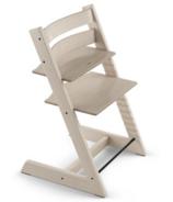 Stokke Tripp Trapp Chair Whitewash
