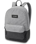 Dakine 365 Mini Backpack Greyscale