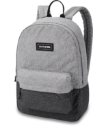 Dakine 365 Mini Backpack Greyscale