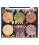 FLOWER Beauty Palette de maquillage Jungle Lights
