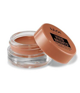 NYX Vivid Brights Creme Colour