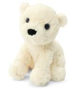 Jellycat Starry Eyed Polar Bear