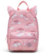 Parkland Little Monster Backpacks Rainbow