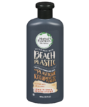 Herbal Essences Conditioner Coconut Milk