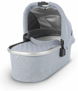 UPPAbaby Bassinet William