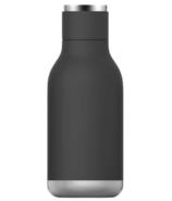 Asobu Urban Water Bottle Black