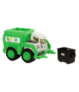 Little Tikes Dirt Digger Real Working Truck Garbage Truck
