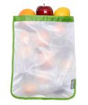 Chicobag Mesh Produce Bag Greenery Green