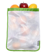 Chicobag Mesh Produce Bag Greenery Green