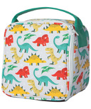 Now Designs Let's Do Lunch Bag Dandy Dinos