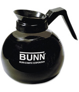 BUNN Coffeemaker Decanter
