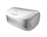 Humidifiers & Climate Control