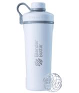 Blender Bottle Radian Bouteille Shaker Isolée Blanche