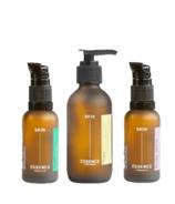 Skin Essence Sensitive Skin Bundle