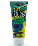 808 DUDE Shampoo & Body Wash For Teens