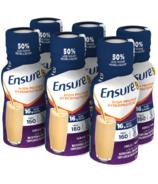 Ensure High Protein Vanilla