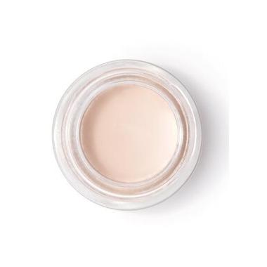 Elate Clean Cosmetics Creme Revealer