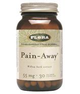 Flora Pain-Away