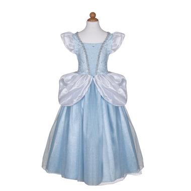 Great Pretenders Deluxe Cinderella Gown