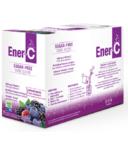 Ener-C Sugar Free Mixed Berry