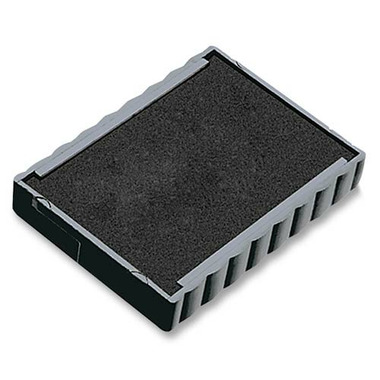 Trodat Professional Self-Inking Dater Refill