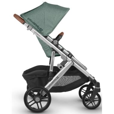 UPPAbaby Vista Stroller Emmet