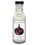 Brianna's Creamy Blue Cheese Dressing