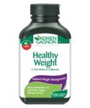 Adrien Gagnon Healthy Weight