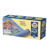 Cobble Hill Puzzle Puzzle Roll Away Mat