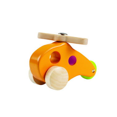 Hape Toys Little Copter