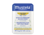 Mustela Dry Skin